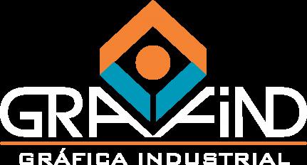 Logo Grafind 2